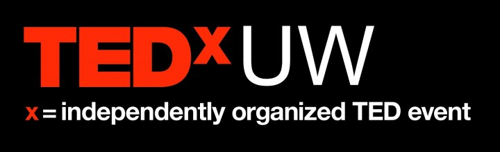 Why I joined TEDxUW?