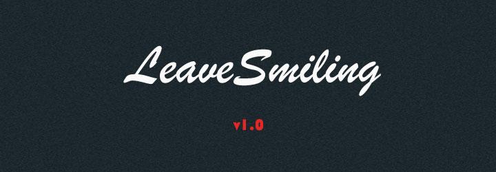 leave-smiling-slider