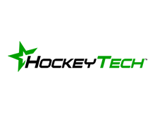 Hockey Experience Design