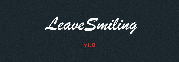 leave-smiling-slider